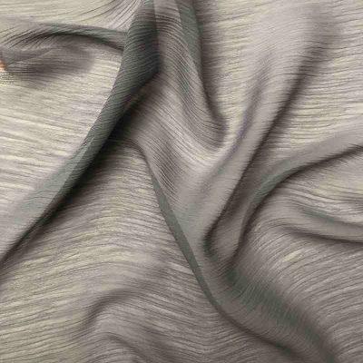 Lenço de Bolso 50 Gray Shadows